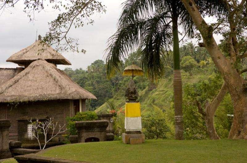 Vacanta exotica Indonezia Bali septembrie