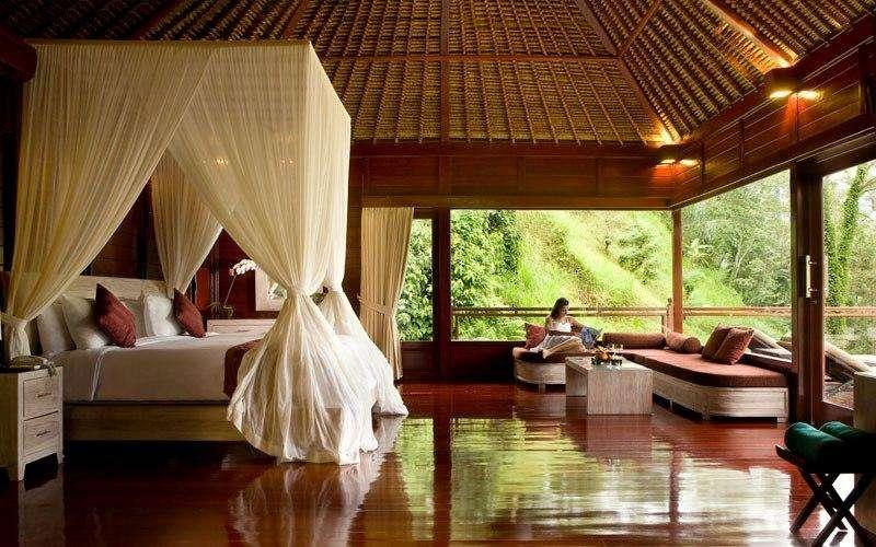 Vacanta exotica Indonezia Bali septembrie 2017