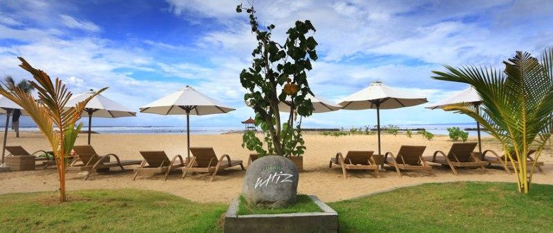 Vacanta exotica Indonezia Bali septembrie 2017 oferta speciala