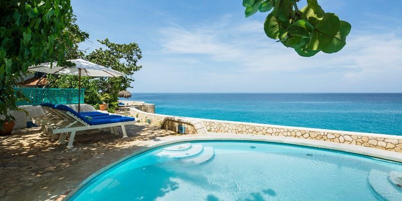 Vacanta exotica Jamaica februarie
