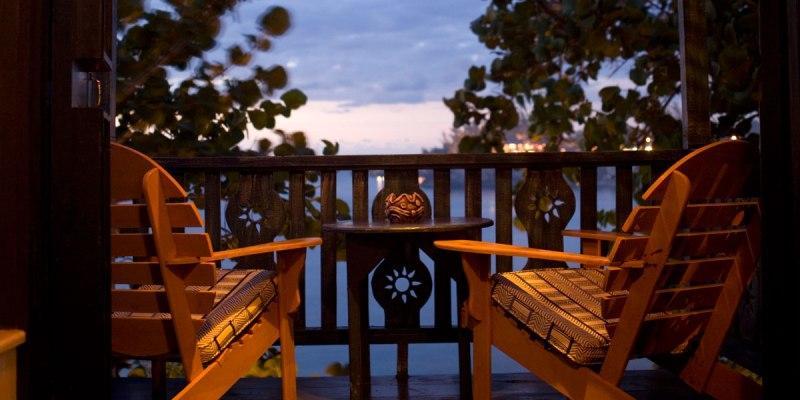 Vacanta exotica Jamaica februarie 2018