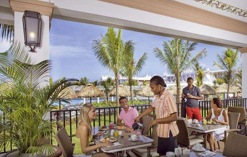 Vacanta exotica Jamaica mai