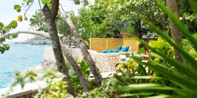 Vacanta exotica Jamaica martie