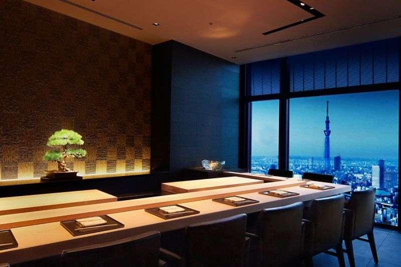Vacanta exotica Japonia Tokyo noiembrie