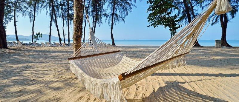 Vacanta exotica Krabi ianuarie 2018 oferta speciala
