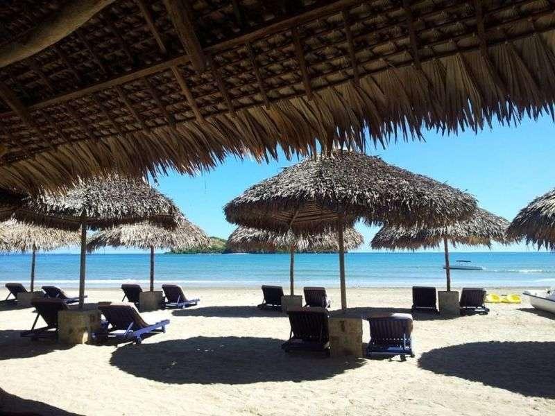 Vacanta exotica Madagascar aprilie