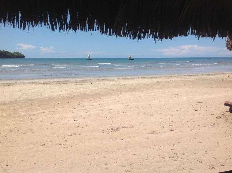 Vacanta exotica Madagascar aprilie 2018
