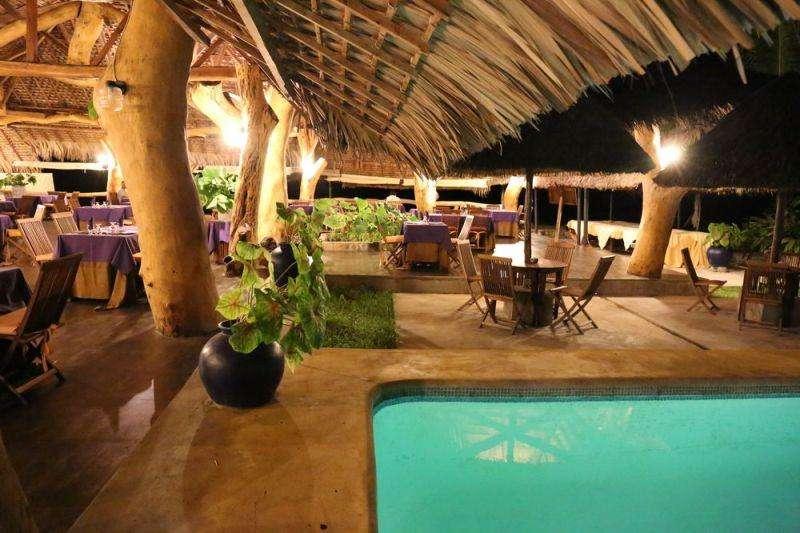Vacanta exotica Madagascar august