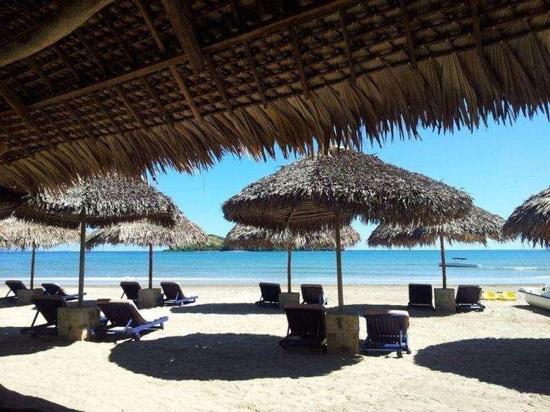 Vacanta exotica Madagascar august 2018