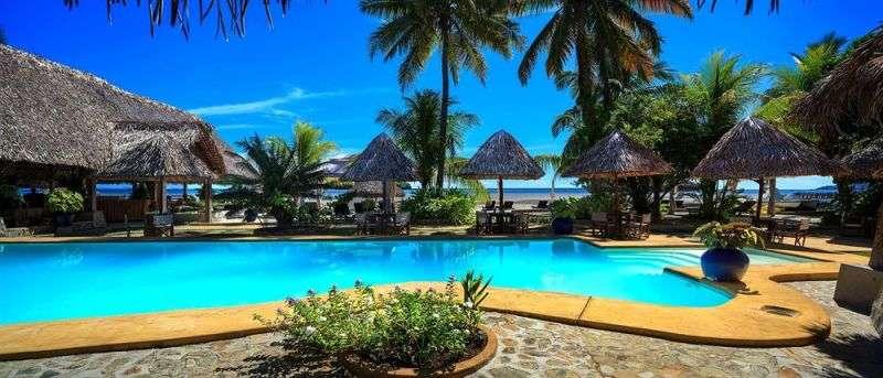 Vacanta exotica Madagascar februarie