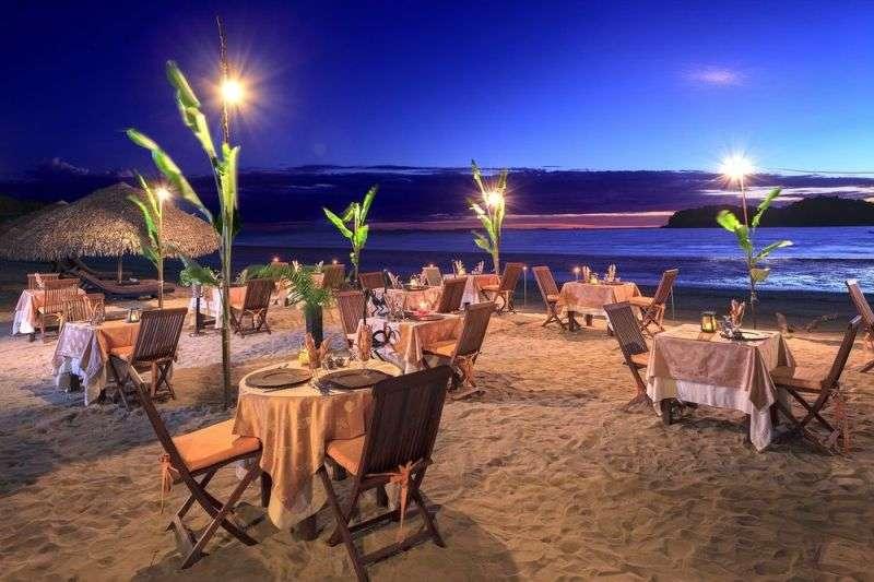 Vacanta exotica Madagascar ianuarie