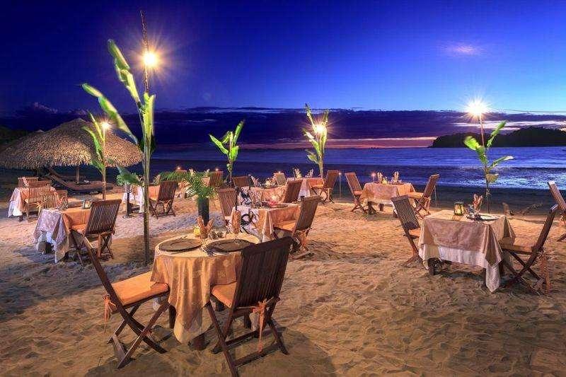 Vacanta exotica Madagascar iulie