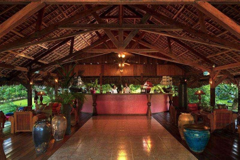Vacanta exotica Madagascar iunie