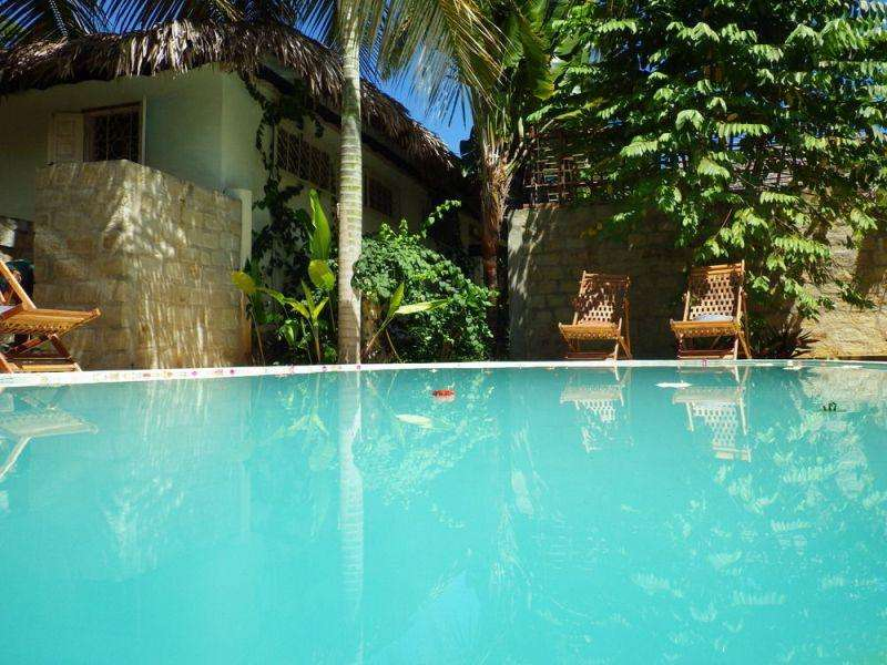 Vacanta exotica Madagascar mai