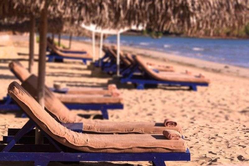 Vacanta exotica Madagascar martie