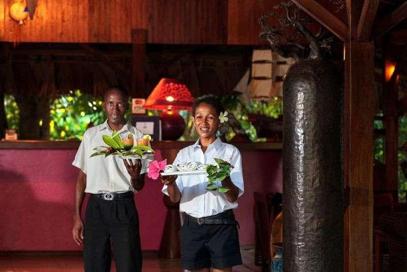 Vacanta exotica  Madagascar noiembrie 2017