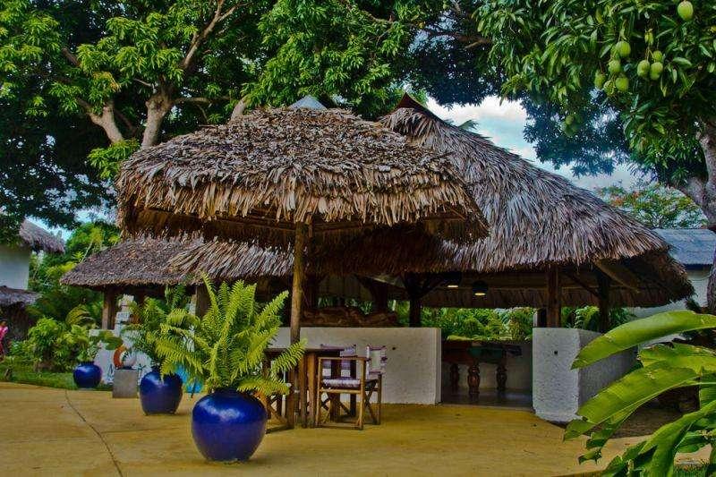 Vacanta exotica Madagascar septembrie