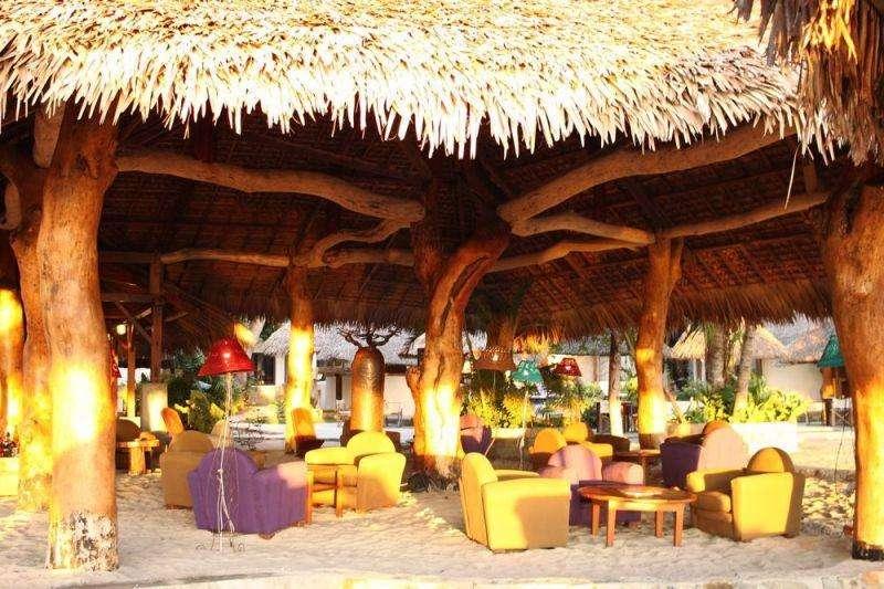 Vacanta exotica Madagascar septembrie 2018