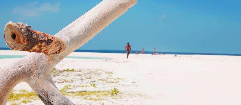 Vacanta exotica Maldive iulie 2018
