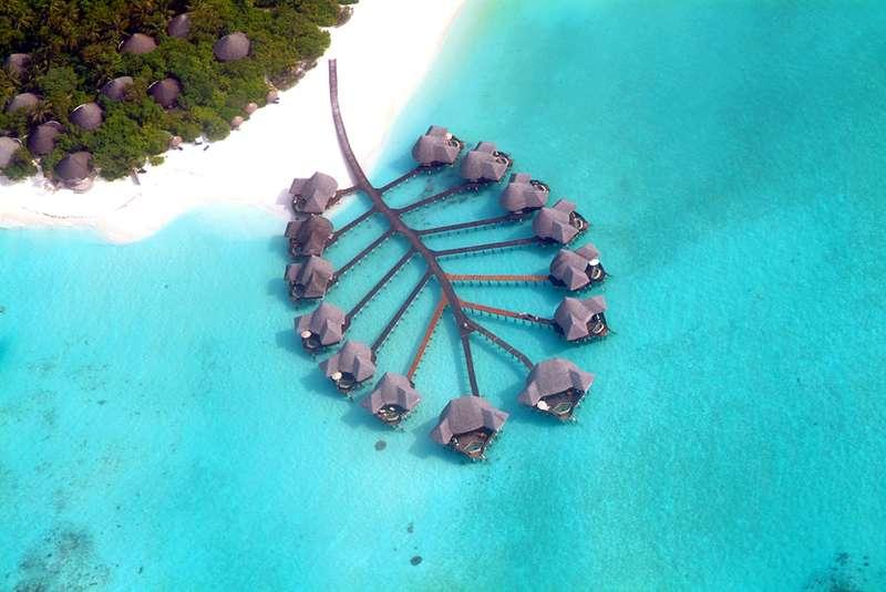 Vacanta exotica Maldive martie 2018