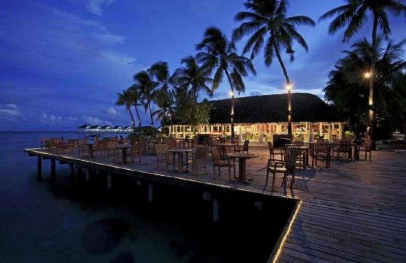 Vacanta exotica Maldive octombrie 2017