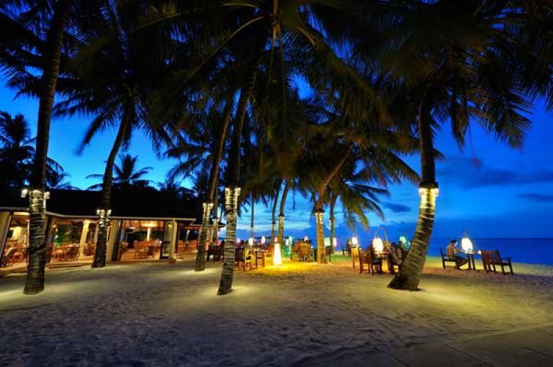 Vacanta exotica Maldive Revelion 2017