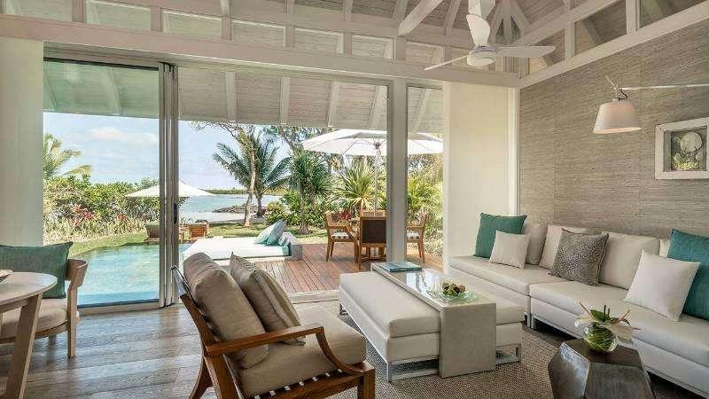 Vacanta exotica Mauritius iulie 2018