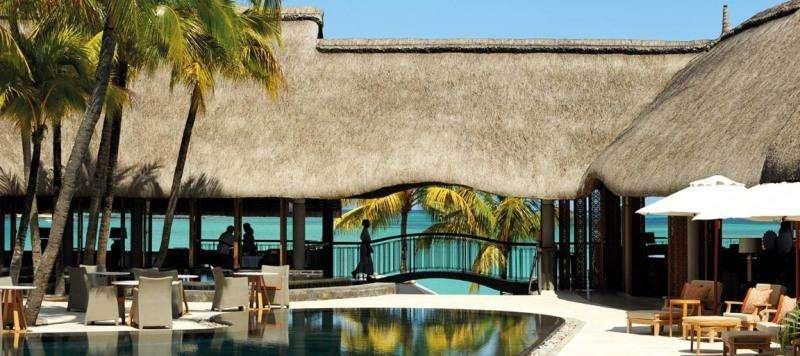 Vacanta exotica Mauritius iunie