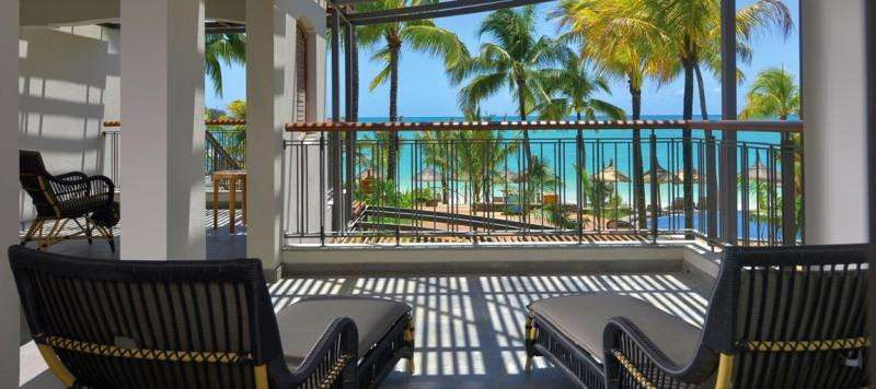 Vacanta exotica Mauritius iunie 2018