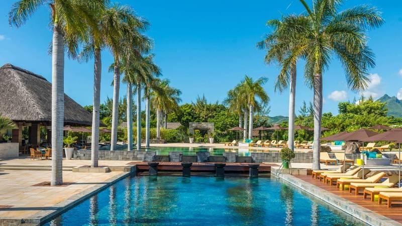 Vacanta exotica Mauritius noiembrie 2017
