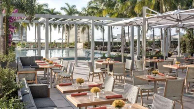 Vacanta exotica Miami iunie 2018