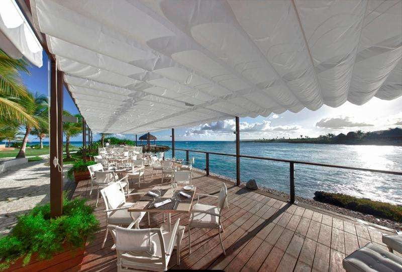 Vacanta exotica PLAYA BAVARO Republica Dominicana Caribe Club Princess 4*