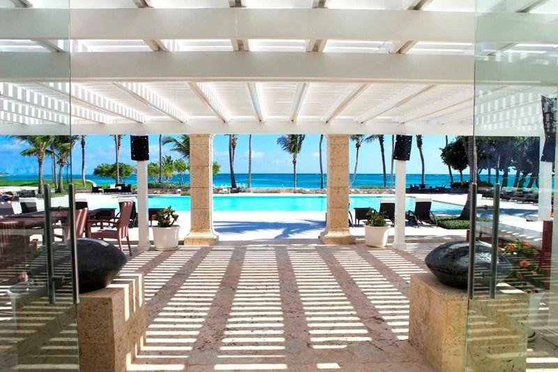 Vacanta exotica Republica Dominicana Punta Cana februarie 2018