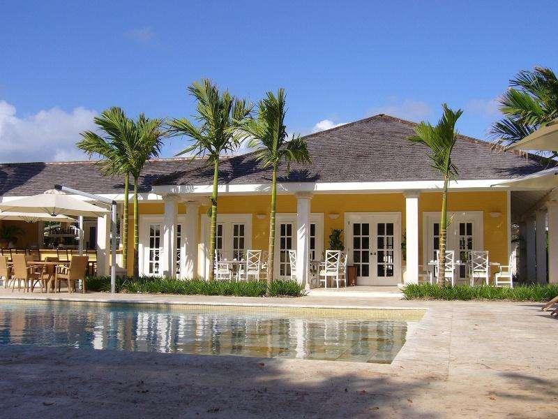 Vacanta exotica Republica Dominicana Punta Cana iunie 2018