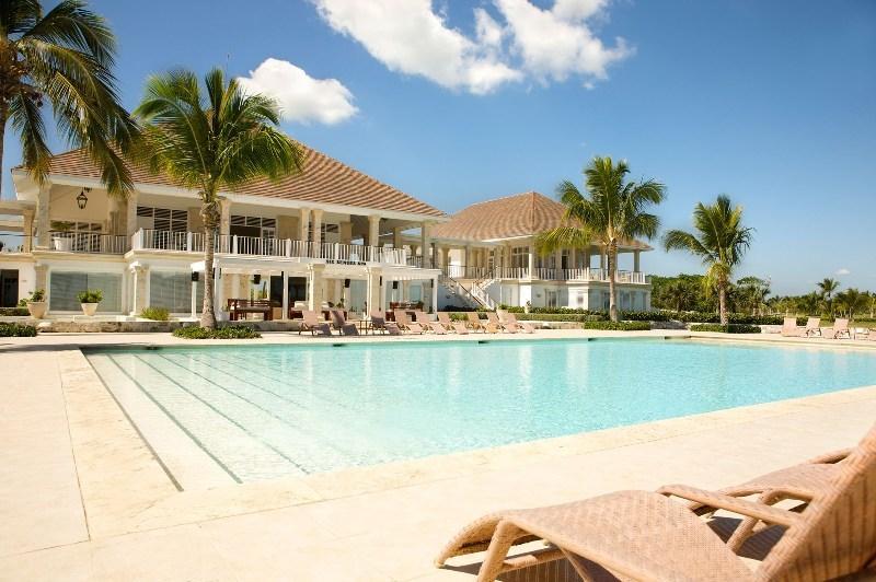 Vacanta exotica Republica Dominicana Punta Cana martie 2017
