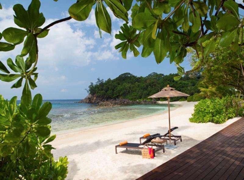 Vacanta exotica Seychelle iunie