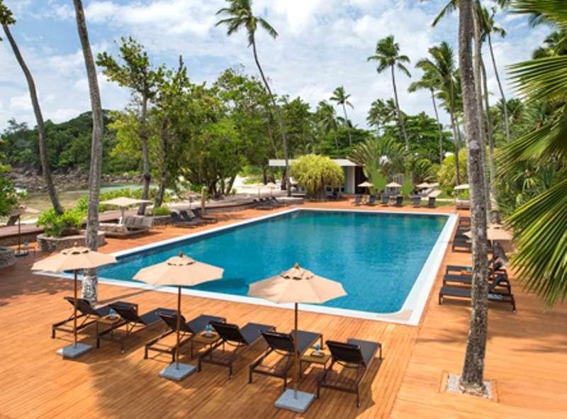 Vacanta exotica Seychelles martie
