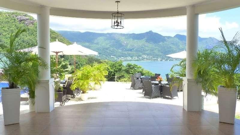 Vacanta exotica Seychelles martie 2018
