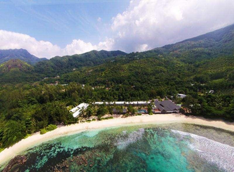 Vacanta exotica Seychelles octombrie