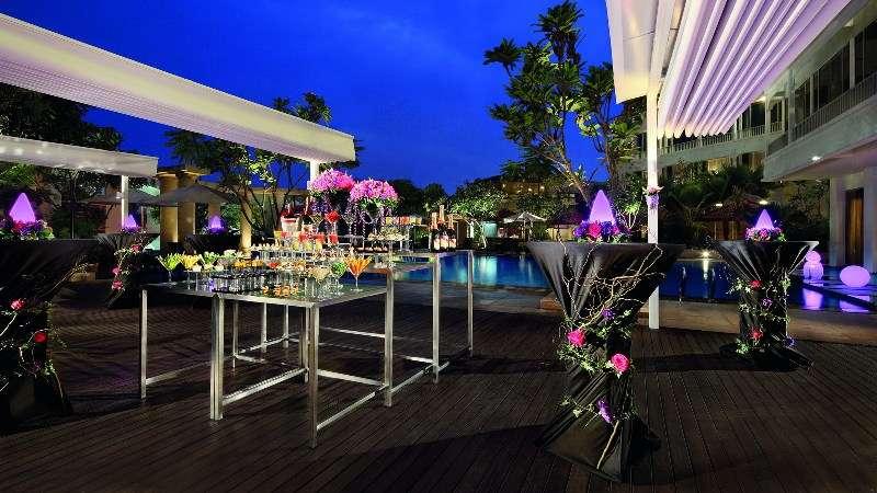 Vacanta exotica Singapore ianuarie