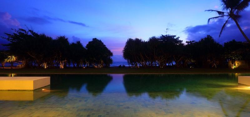 Vacanta exotica Sri Lanka august