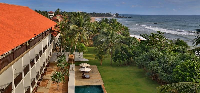 Vacanta exotica Sri Lanka martie 2018