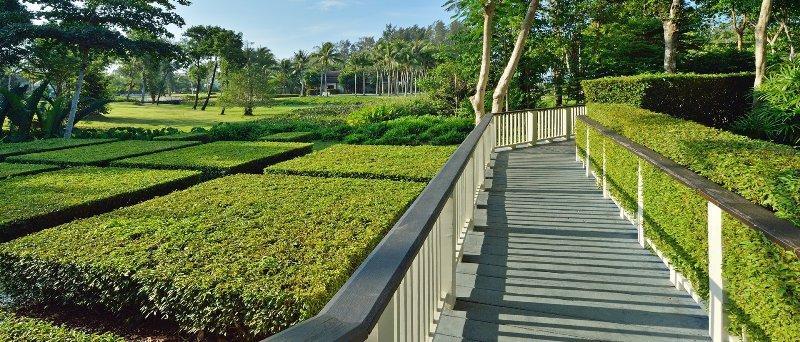 Vacanta exotica Thailanda Krabi ianuarie