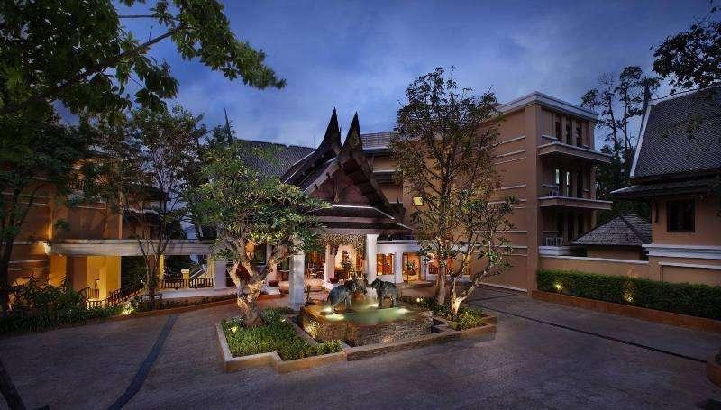 Vacanta exotica Thailanda Krabi iulie
