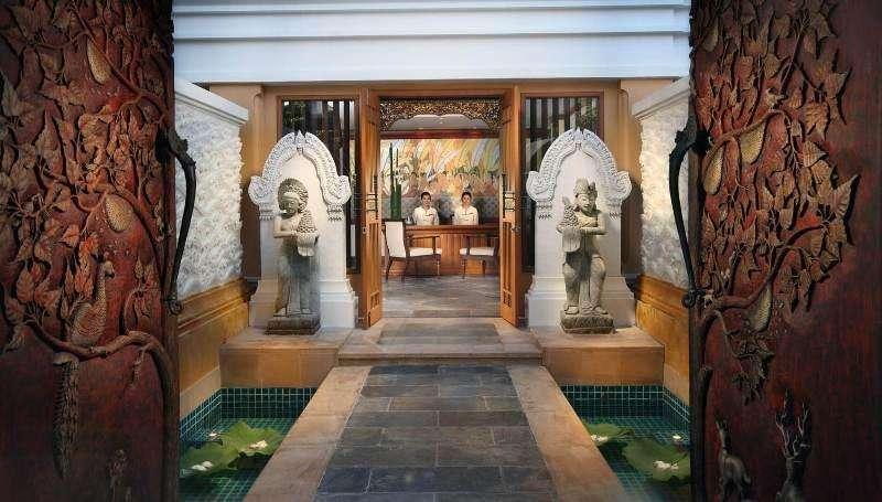 Vacanta exotica Thailanda Krabi si Chang Mai 2018