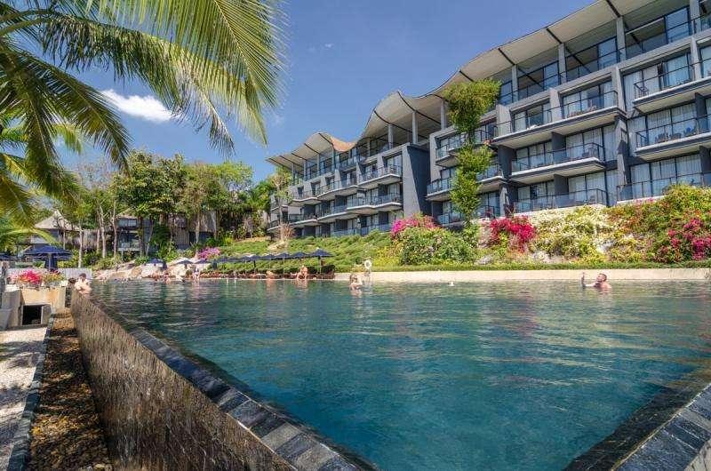 Vacanta exotica Thailanda Krabi septembrie