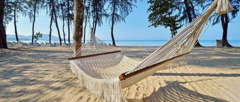 Vacanta exotica Thailanda Krabi septembrie 2017