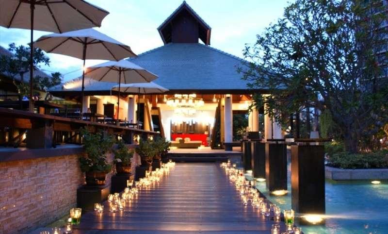 Vacanta exotica Thailanda Pattaya martie 2018