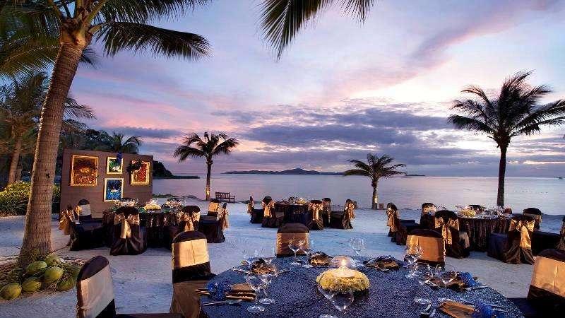 Vacanta exotica Thailanda Pattaya octombrie