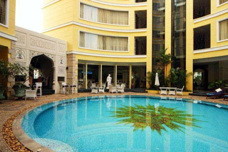 Vacanta exotica Thailanda Pattaya septembrie